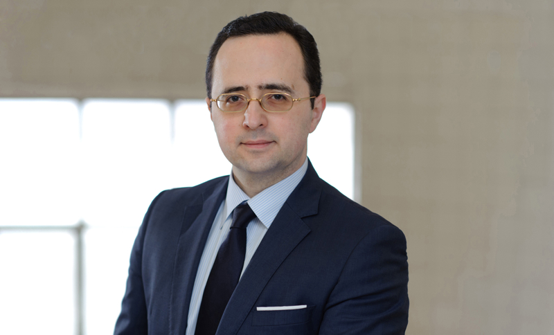 Anwalt Kagan